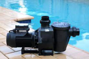 Best Sump Pump For Pool Drainage - (Reviews & Buying Guide 2018)