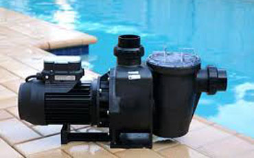 Best Sump Pump For Pool Drainage Reviews Buying Guide 2018