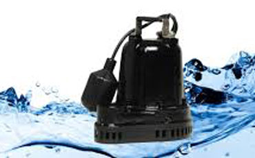 6 Best Battery Backup Sump Pumps - (Reviews & Buying Guide 2018)