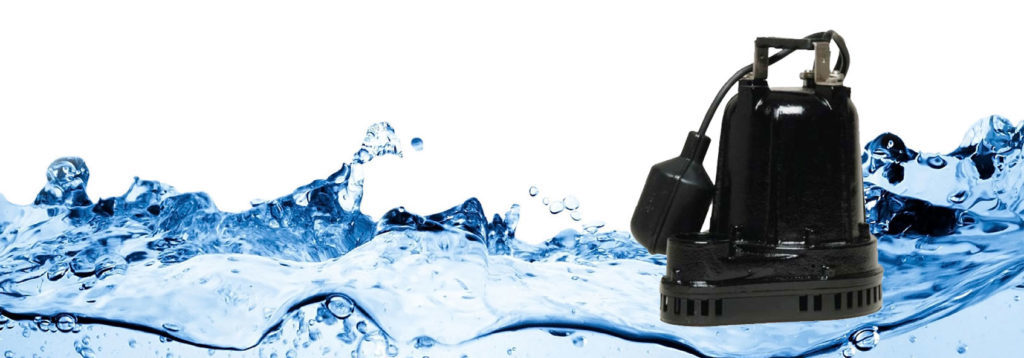 battery backup sump pump reviews